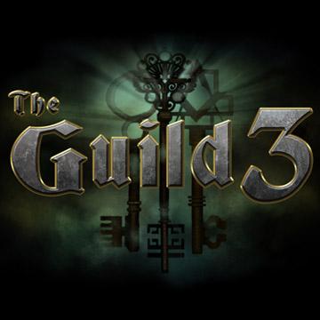 Image-Game_Guild3-JPGTest