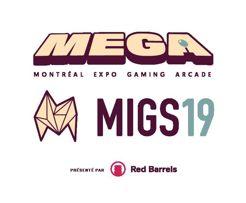 MEGA MIGS 2019